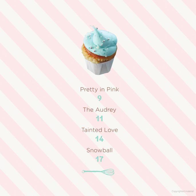 Mini Cupcakes - Leslie Fiet - Google Books