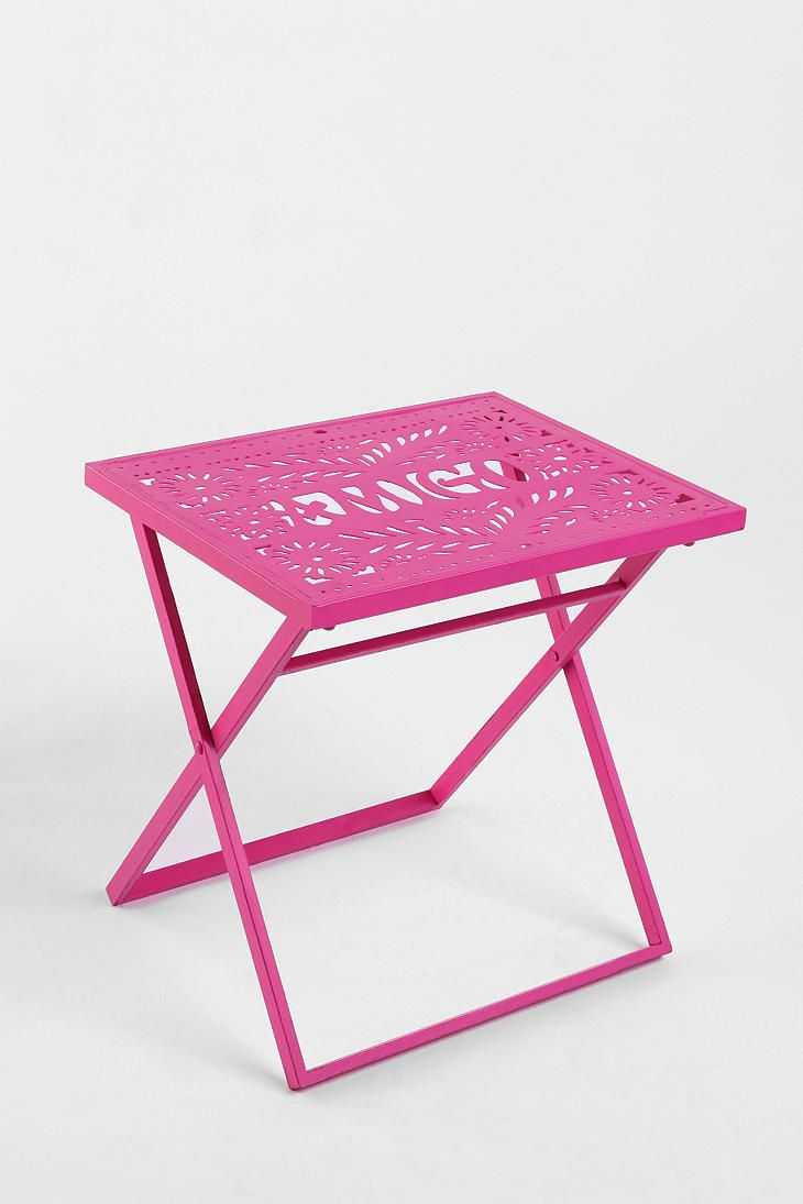 Urban Outfitters - Amigo Table