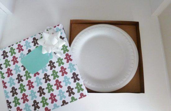 DECEMBER SALE - SVG Cookie Plate Gift Box Set \u003d $0.75 Digital SVG templates to create & DECEMBER SALE - SVG Cookie Plate Gift Box Set \u003d $0.75 Digital SVG ...