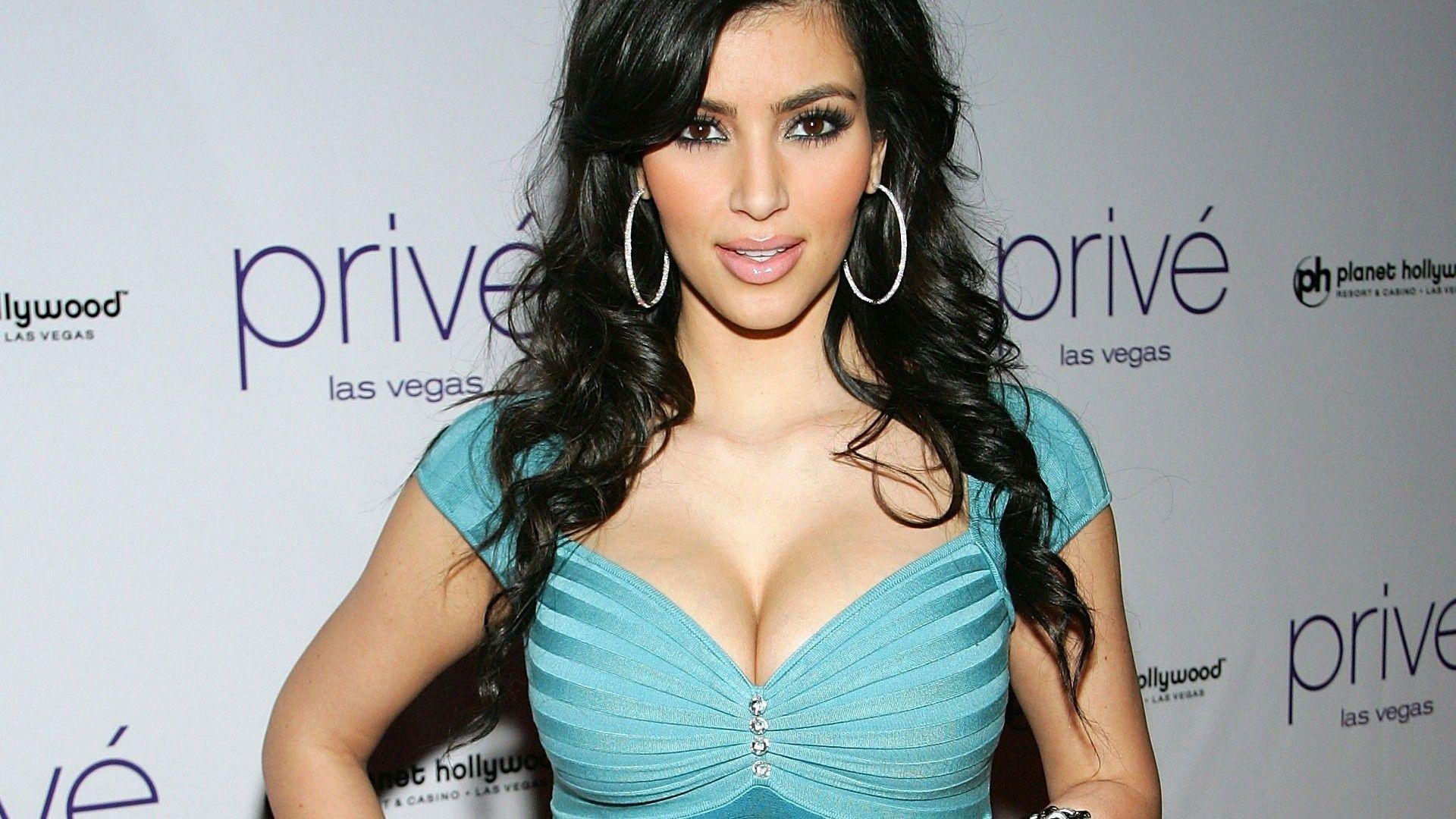 Kim Kardashian Wallpaper 1080p Kim Kardashian Pinterest