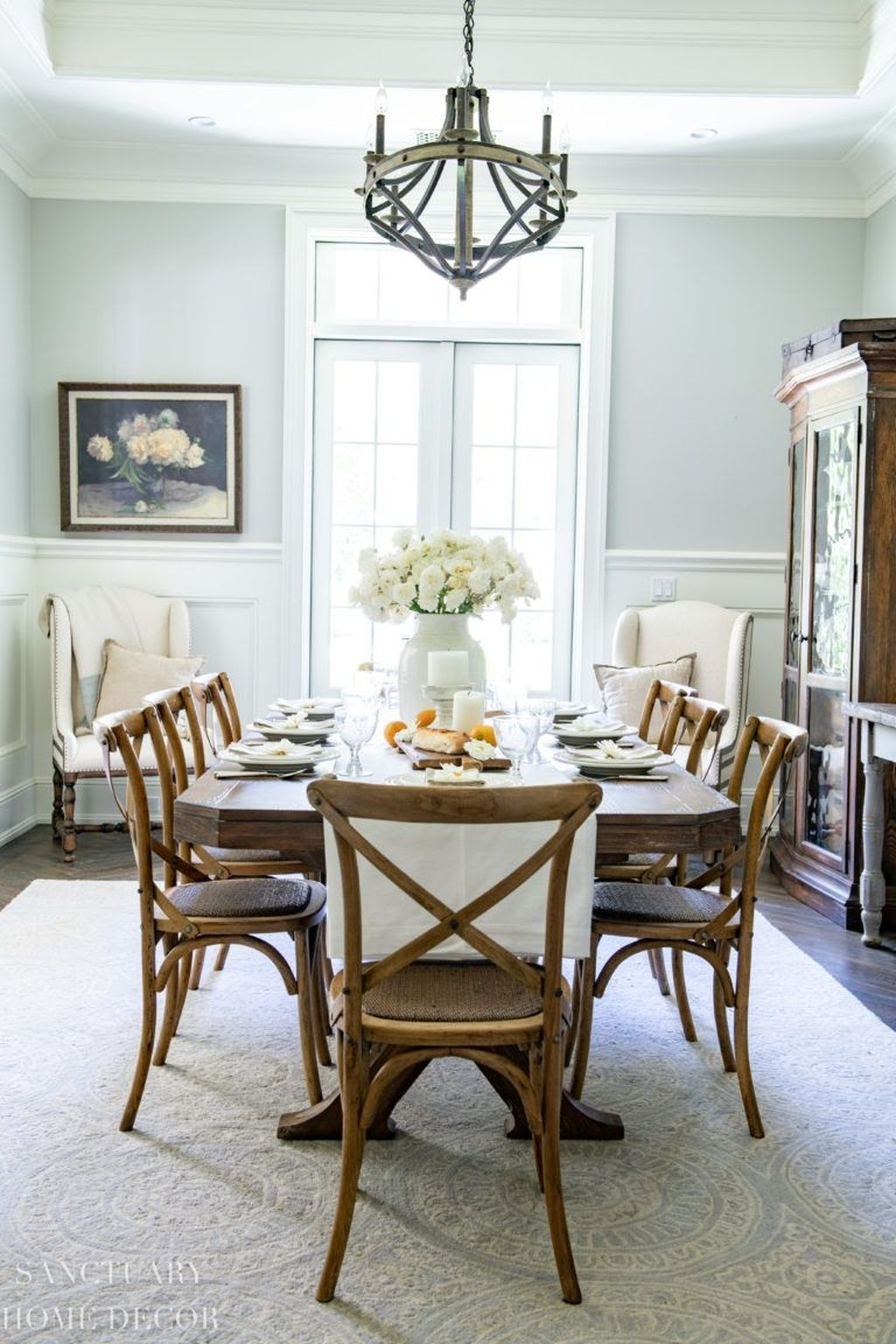 dining room ideas small, dining room ideas 11, dining room