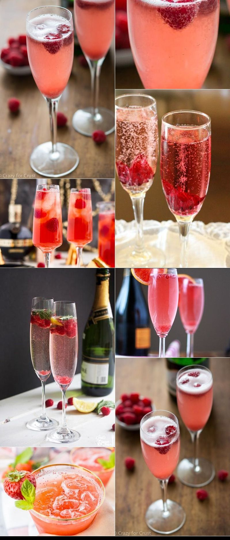 This Is A Sponsored Post Written By Me On Behalf Of Andre Champagne For Izea All Opinions Are 100 Mine I Know I Andre Champagne Champagne Cocktail Cocktails