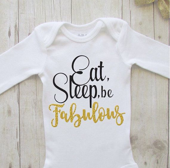 Christmas Gift For Baby Baby Shower Gift Ideas Cute Baby Clothes