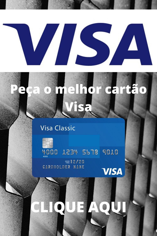Pin Em Cartoes De Credito E Debito