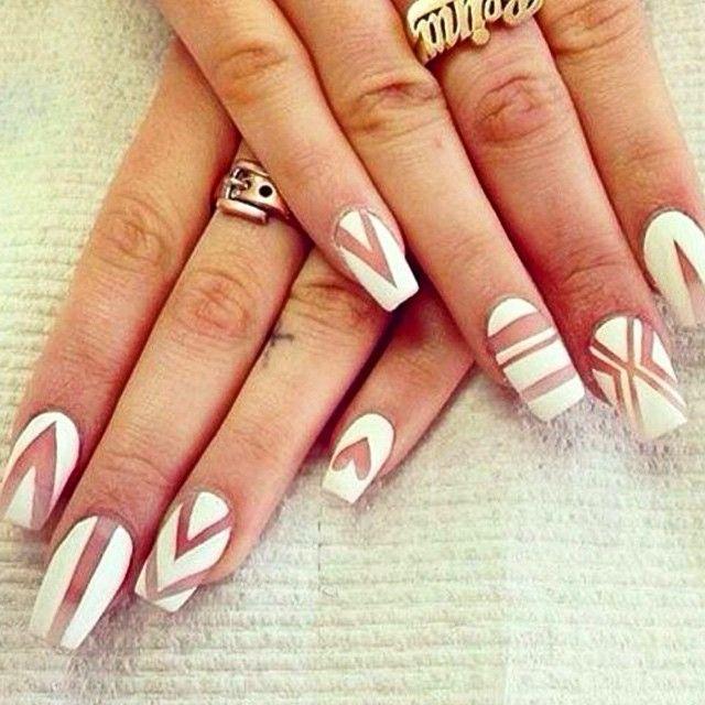 Diy hard nails buy gel nail polish do it yourself gel nails diy hard nails buy gel nail polish do it yourself gel nails diy solutioingenieria Images