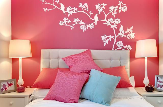 Feng shui dormitorio decoracion pinterest feng shui for Decoracion con feng shui dormitorio
