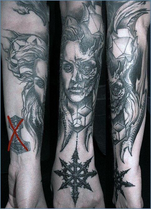 Whole. Blackandgrey tattoo – Norse Mythology-Vikings-Tattoo  #Blackandgrey #helnorsemythologytattoo #MythologyVikingsTattoo #Norse #Tattoo  Whole. Blackandgrey tattoo – Norse Mythology-Vikings-Tattoo   Whole. Blackandgrey tattoo  Hel. Blackandgrey tattoo   Whole. Blackandgrey tattoo <!-- Begin Yuzo --><!-- without result -->Related Post                      royaltyfree Viking Rune Tattoo Designs futhark nor…   royaltyfree Viking Rune