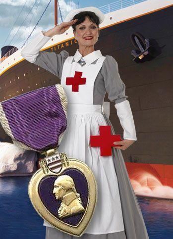 Image result for titanic violet jessop jaynee