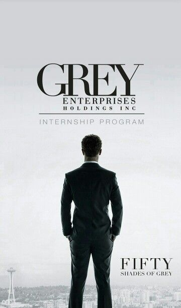 download album fifty shades of grey