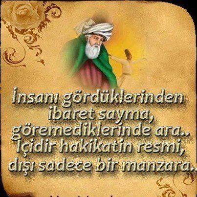 Mevlana Corekotuyagi Hz Mevlana Sozleri Rumi Love Quotes Rumi Quotes Quotations