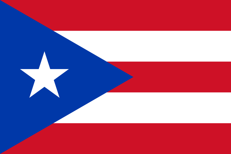 Porto Rico Puerto Rico Puerto Rico Art Puerto Rico Pictures Puerto Rico Flag