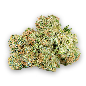 Buy White 99 Strain in Colorado Herbs, Roots, Flowers