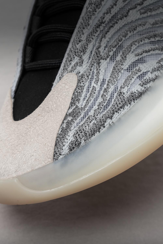 Adidas Yzy Qntm Quantum Q46473 2020 In 2020 Basketball Silhouette Adidas Yeezy