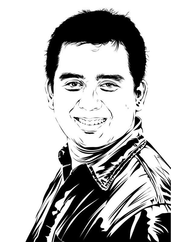 Asep by astayoga.deviantart.com on @DeviantArt