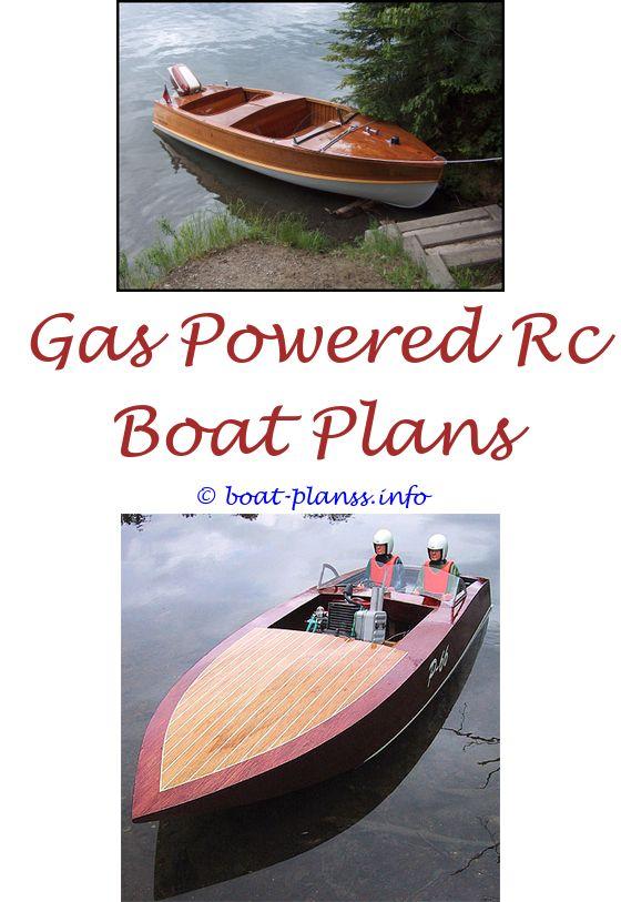 wooden boat building school massachusetts - build your own jet boat ...
