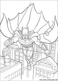 Pin De Konpanya Kartoons En Batman Para Colorear Batman Dibujo