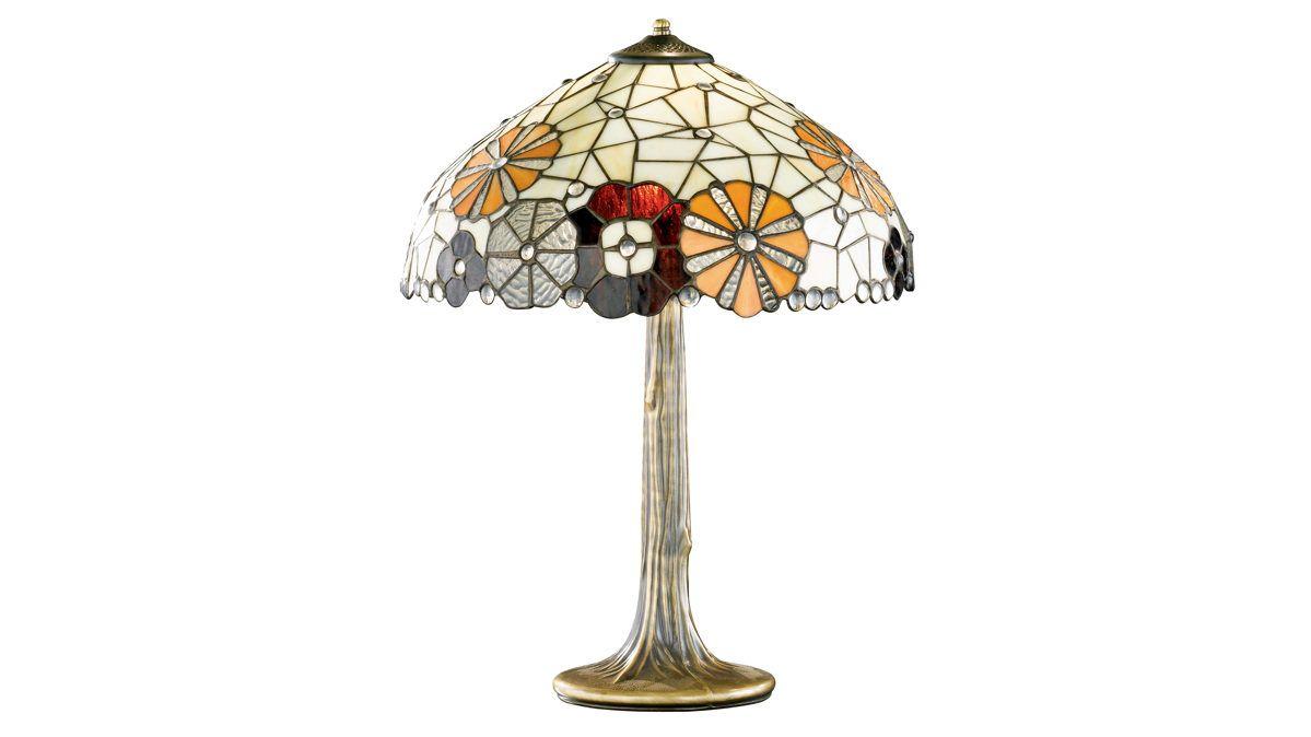 pin von einrichtungshaus weber gmbh auf leuchtenwelten pinterest tiffany lampen lampen und. Black Bedroom Furniture Sets. Home Design Ideas