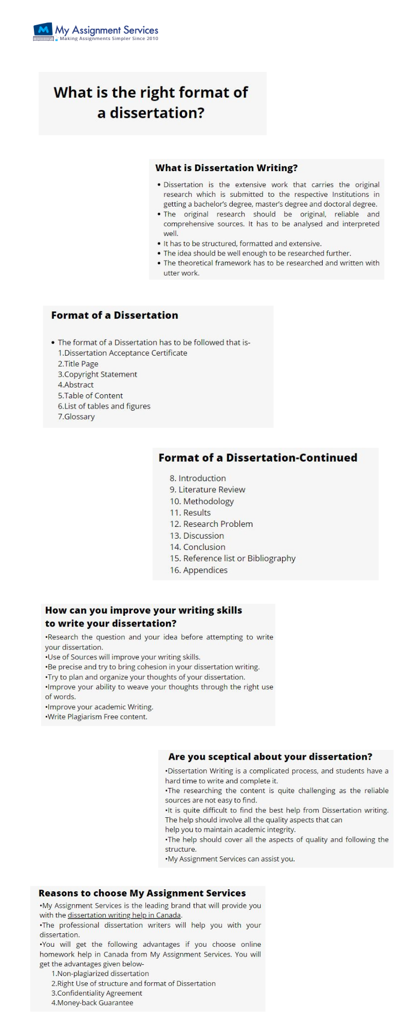 Write A Dissertation Like Pro Writing Help Services Copyright
