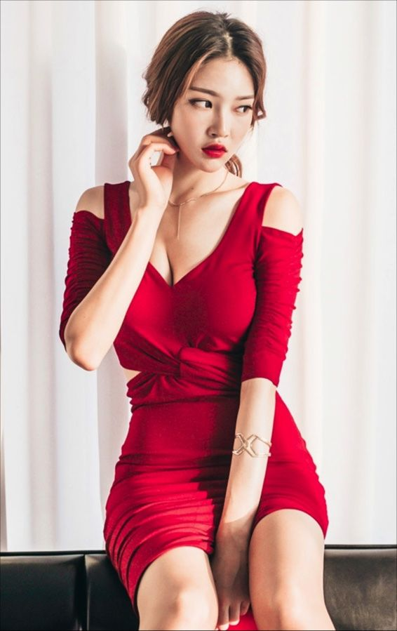 Jung Yun 정윤 Jung Yun 정윤 Pinterest Nude Girls And Fashion