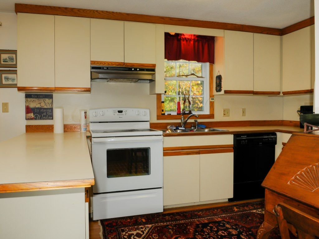 Beautiful Average Cost Of Kitchen Cabinets Per Linear Foot