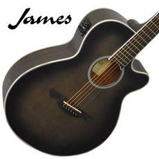 Tokyo Gakki Com Guitar Acoustic Guitar Acoustic