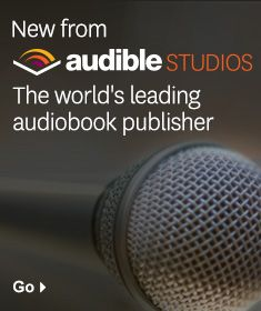 Audible Gift Membership | Gift Ideas | Audio books, Book