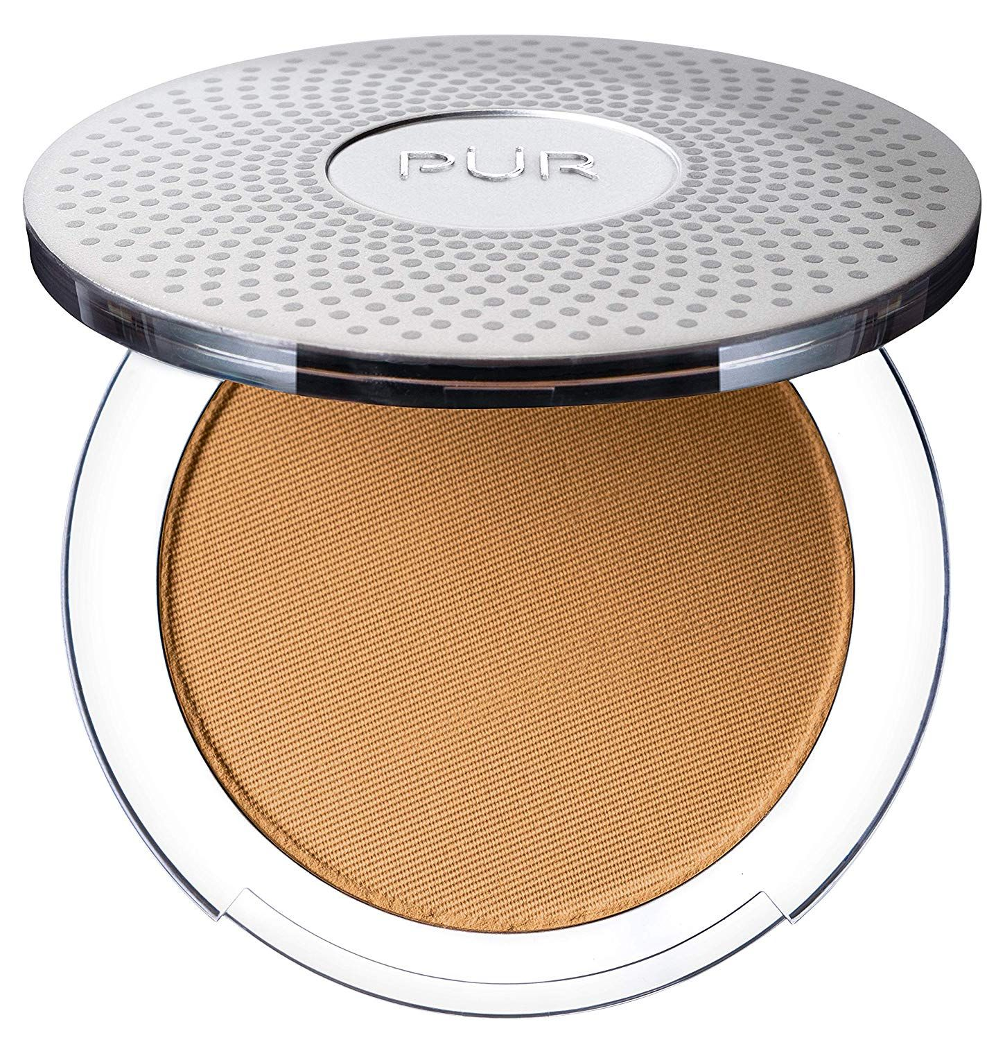 Droplist Honey Mineral makeup foundation, Minerals
