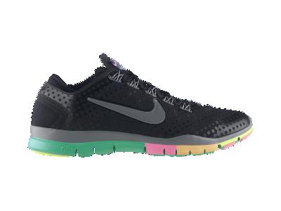 sale retailer 33482 bf21d Oficial Nike Free 5.0 Mujer Venta Ling345,nike zapatillas venta bajas,nike  running app,cl谩sicos