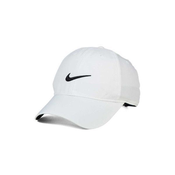 Nike Hats, Nike Baseball Caps, Nike Running Hats | lids.com ($25