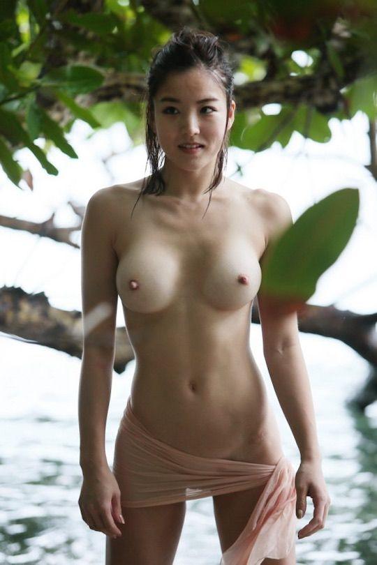 Nazanin boniadi nude