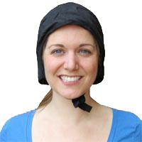 Polar Active Ice Head Cap Cold Therapy System is a comfortable, snug fit and provides cooling relief to the head by continuously circulating cool water throughout the cap. High flow cooling water lines are located inside the cap for maximum effectiveness.