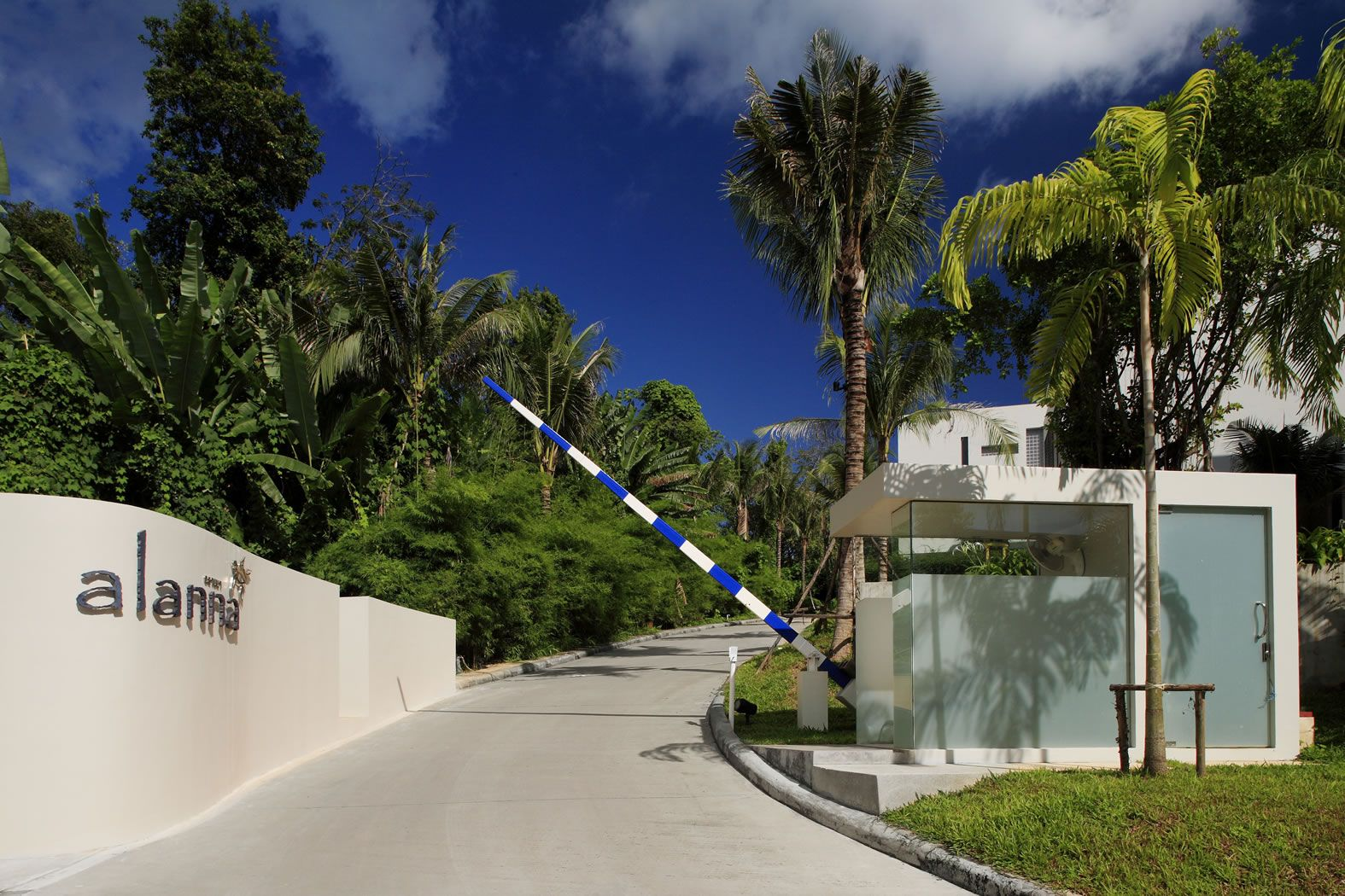Alanna - Architecture - Original Vision | Architecture ... on Vision Outdoor Living id=38524