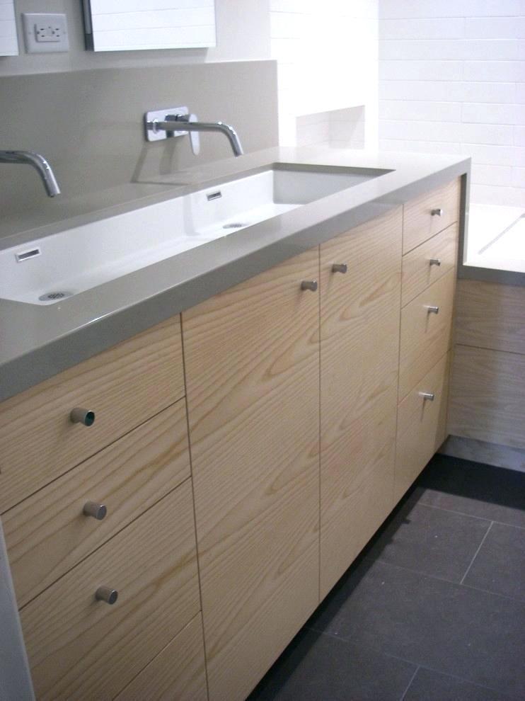 Kohler Double Wide Bathroom Sink Google Search Bathroom Sink