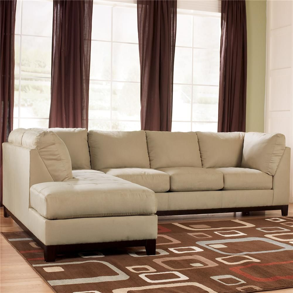 Best Levitz Furniture Sectional Sofa Couch Sectional Sofa 400 x 300