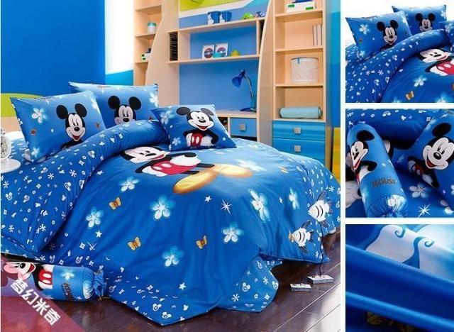 Diseños De Dormitorios Para niños MANUALIDADES Pinterest - diseo de habitaciones para nios