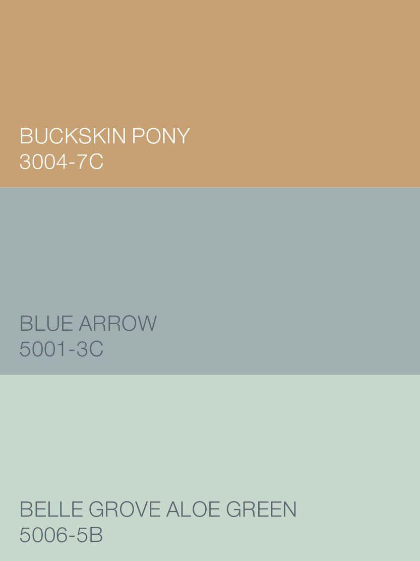 Lowes Paint Colors For Bedrooms Valspar Paint Color Chip Woodlawn Juniper Color Cobinations