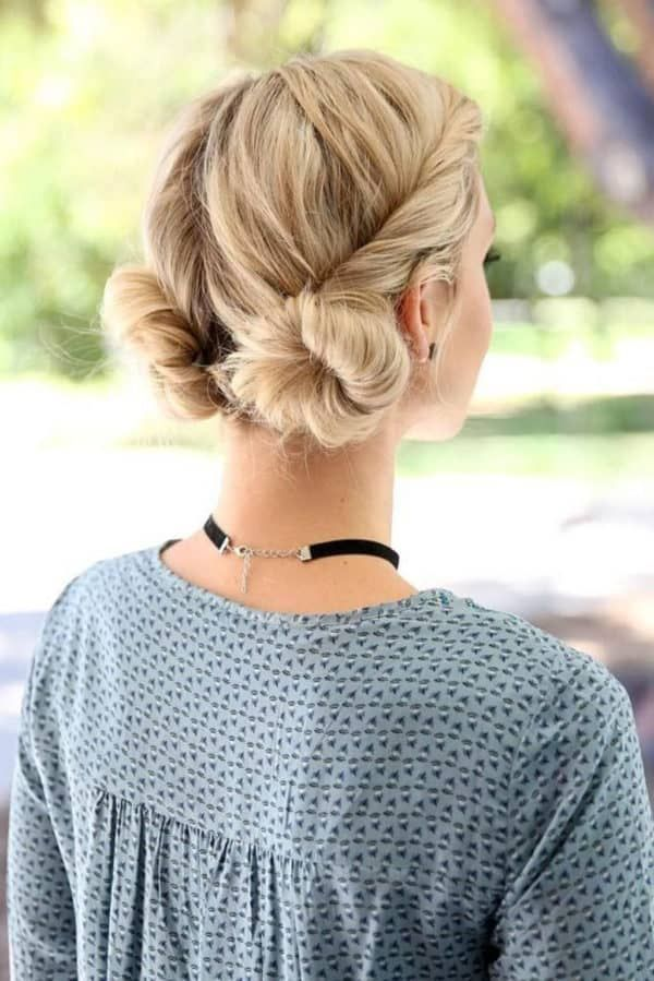 Cute Beach Hairstyles You Should Try On Your Vacation Hairstyle Models In 2020 Vacation Hairstyles Braided Hairstyles For School Braided Hairstyles