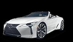 2019 Lexus Ux Current Offers Lexus Com Lexus Convertible Luxury Suv Luxury Crossovers