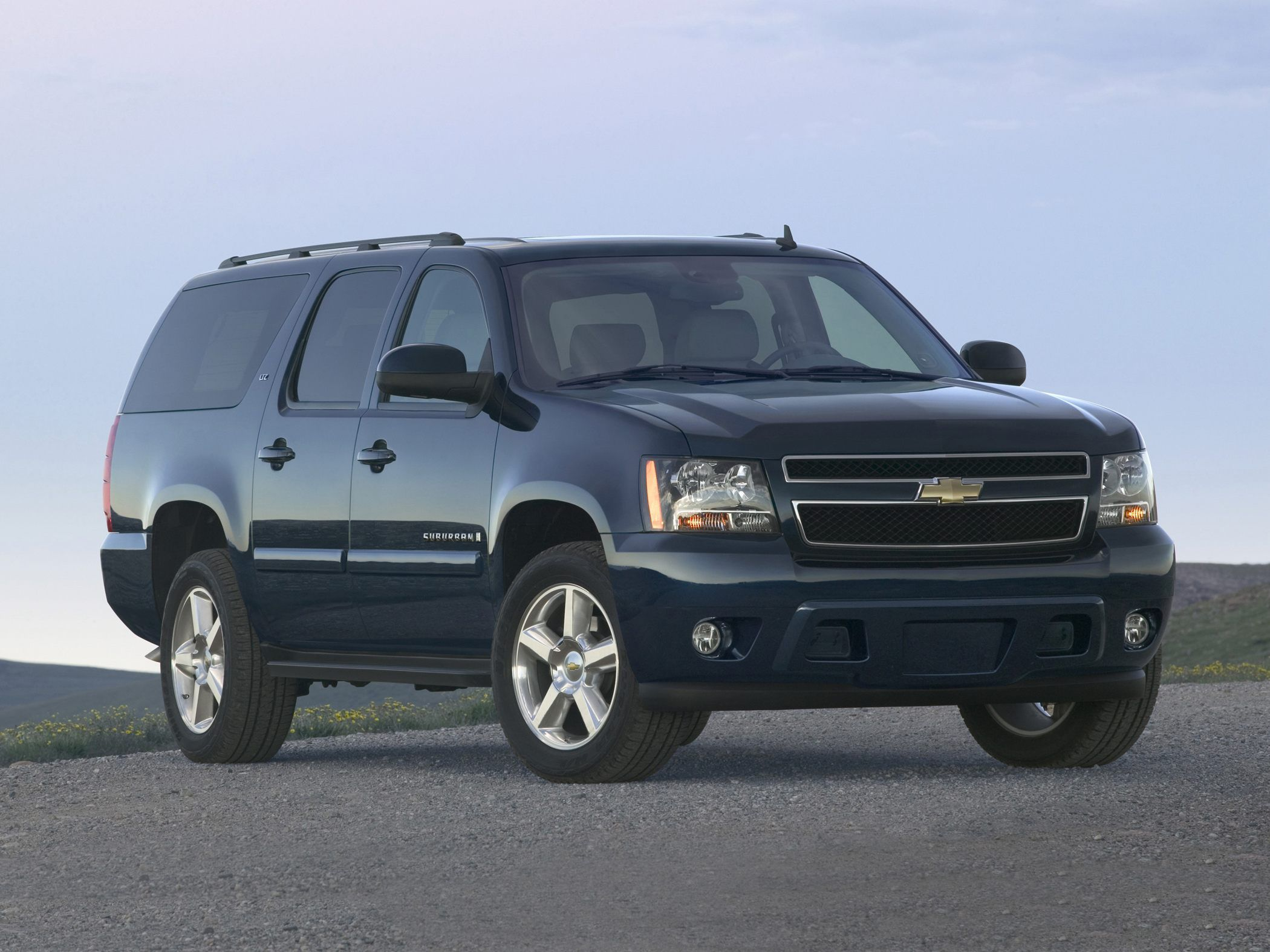 Lifted Ford Trucks Twitter Gmcguys Chevrolet Suburban Autos Deportivos Camiones Chevrolet