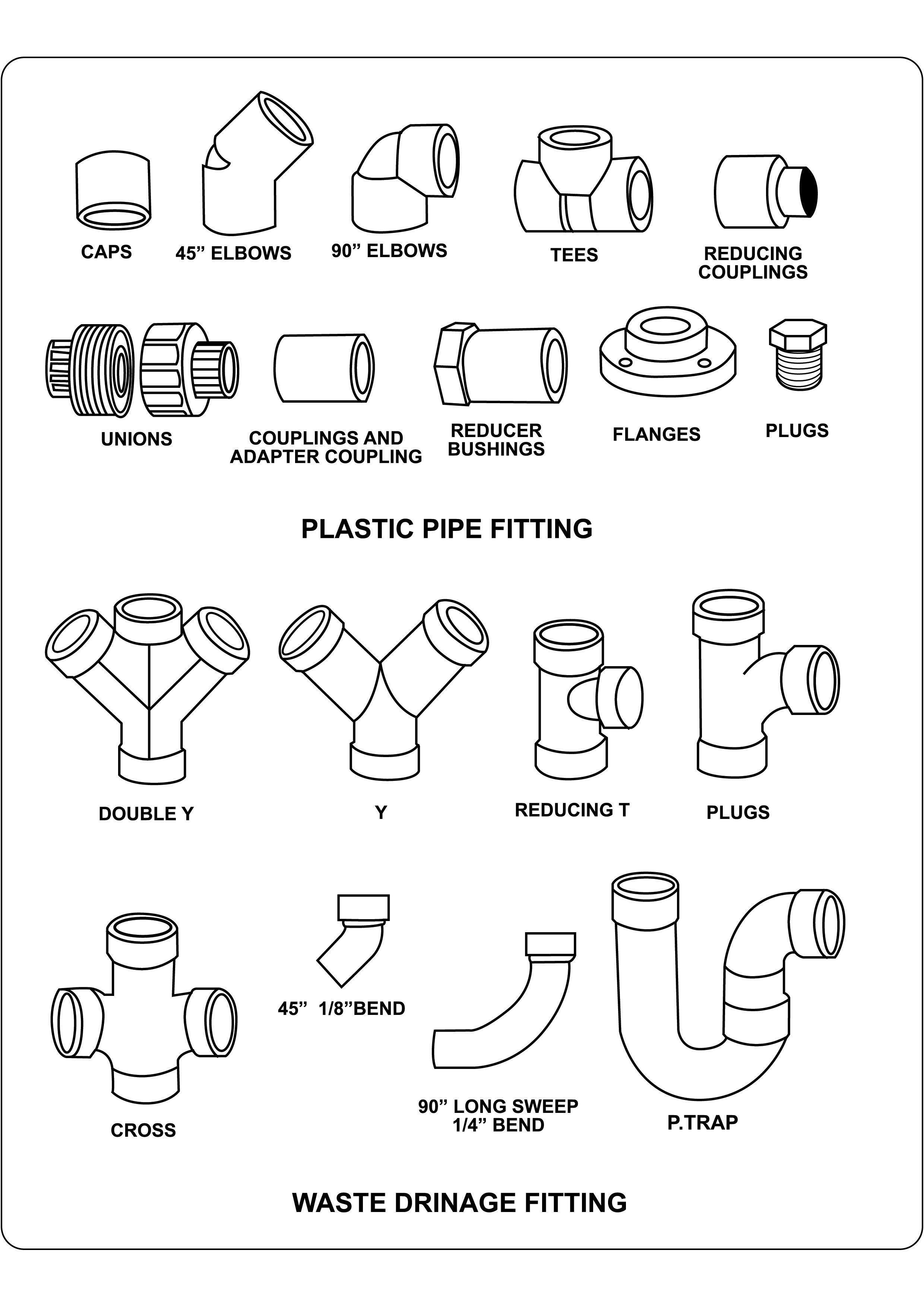 robert j winston plumbing [ 2480 x 3508 Pixel ]