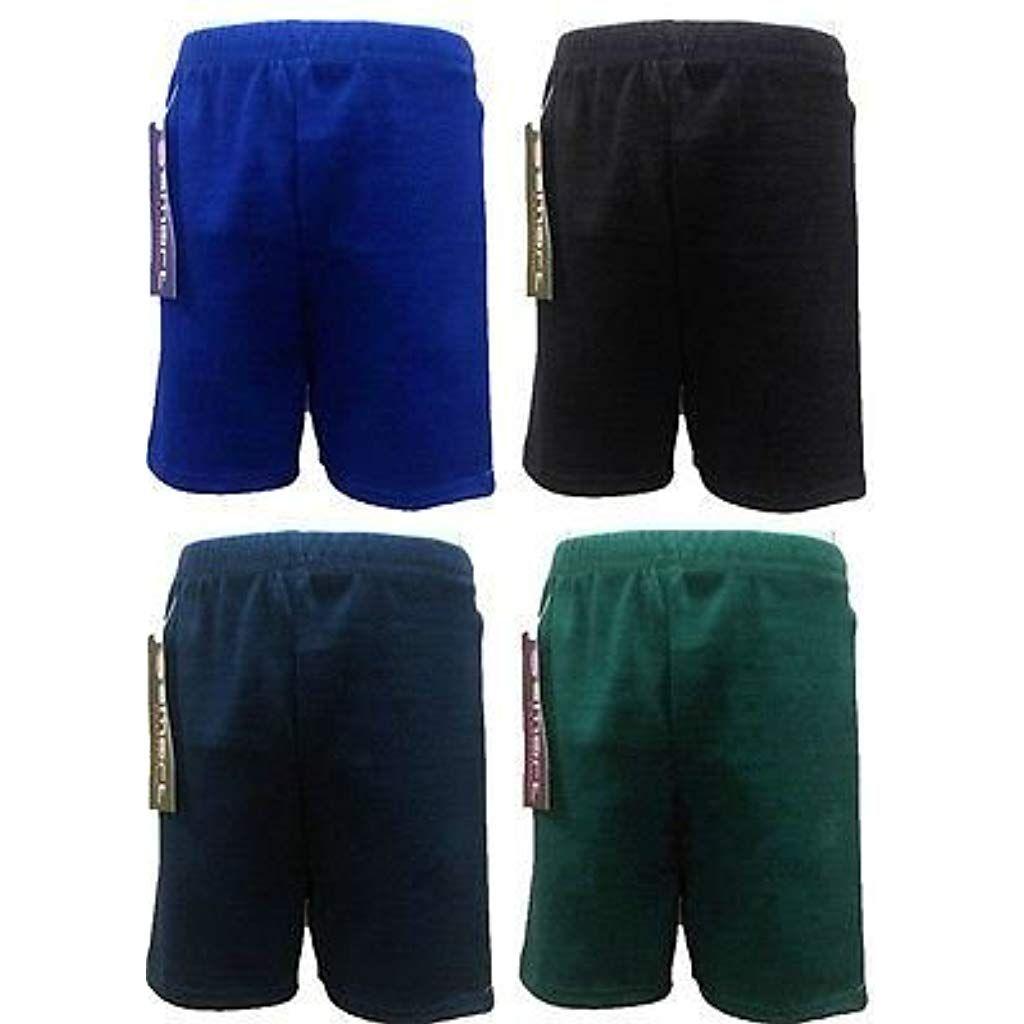 enorme inventario risparmia fino all'80% nuove varietà Smart Clothing - Pantaloncini Sportivi - Ragazza ...