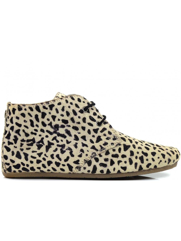 Chaussures Maruti Femmes d1dU4dnxMq