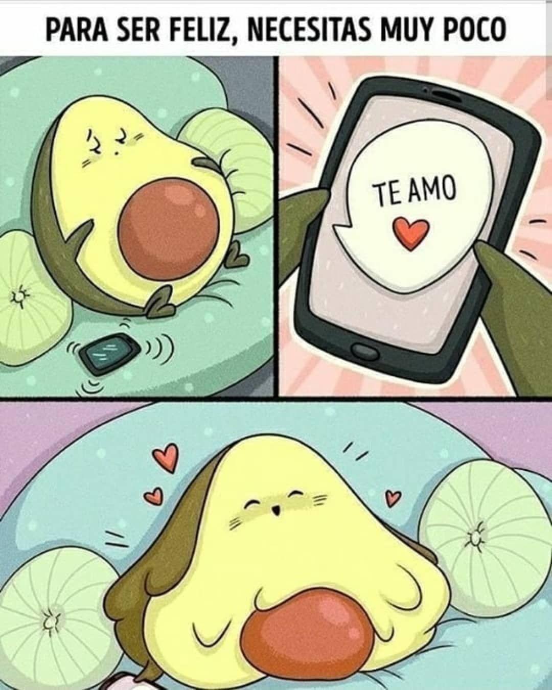 [New] The 10 Best Home Decor (with Pictures) -  Sígueme @posteoscotidianos . . . . #likeforfollow #sentimientos #instagood #frases #mascotas #foto #arte #perro #comics #follow #amor #pensamientos #uruguay #love #quotes #instart #comic #viñeta #dibujo #color #venezuela #gay #mood #humor #drawing #art #dog #me