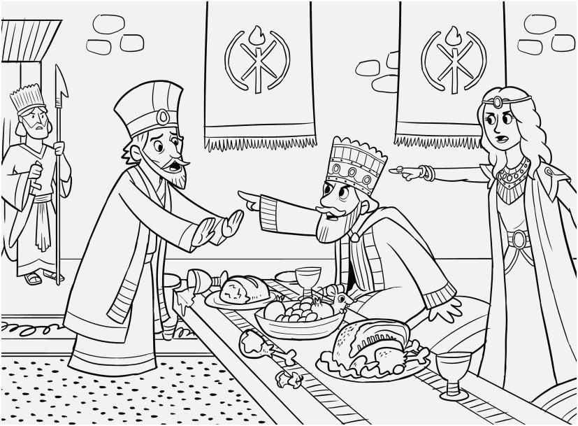 Coloring Pages App Photo Queen Esther Coloring Pages Coloring Pages Bible Coloring Pages Coloring Book App Free Bible Coloring Pages