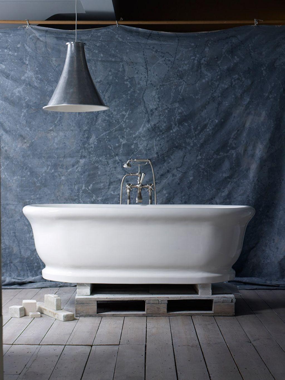 Hanley Bath /   The Water Monopoly   The Bath House   Pinterest ...