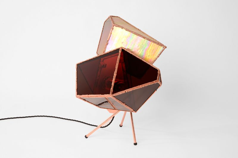 OverNight | ODD MATTER | home DIY | Pinterest | Lighting, Gallery ...