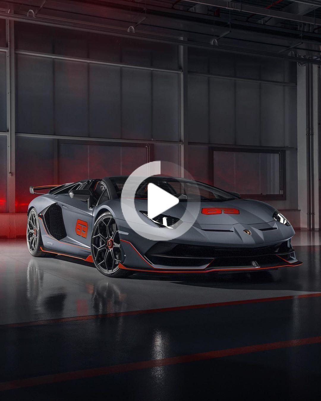 24 Trendy Luxury Cars Images In 2020 Luxury Car Photos Luxury Car Image Car Photos