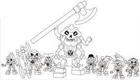 get the full image at: http://coloringpageworld/ninjago-collection-111/ http