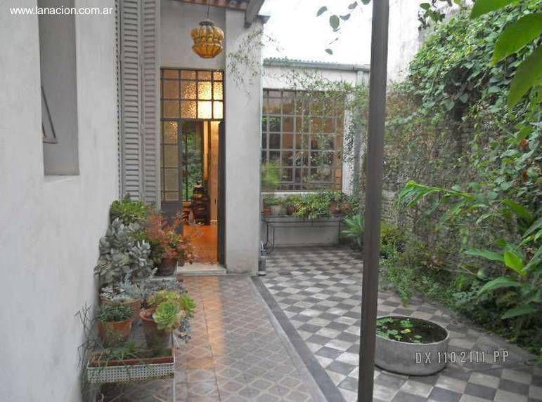 Resultado de imagen para remodelacion casa chorizo casas for Remodelacion de casas