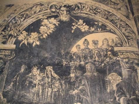 Valkenburg Cave